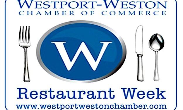 Deals on Meals: 'Westport Restaurant Week,' Fine Dining at Great Prices