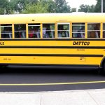 Too Few Drivers, Too Much Traffic Disrupt School Bus Schedules
