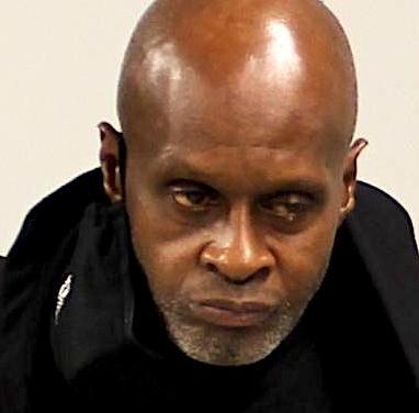 Bridgeport Man Charged with Shoplifting Hair Products at CVS