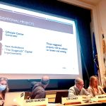 Board of Finance Puts $8.4M Pandemic Spending Plan Under the Microscope