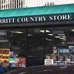 Police Track Down Bridgeport Men Accused of Convenience Store Break-In