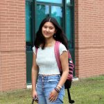 Three Staples Students Tapped for International Youth Summit