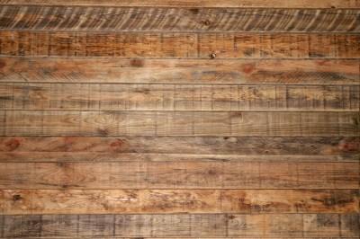 wood-915440_1280