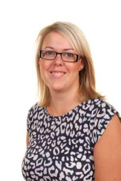 Miss Laura Charlton