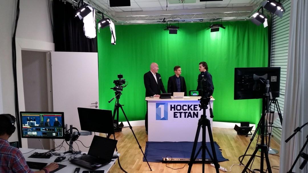 2015-09-18_Studio-Hockeyettan-1280-720