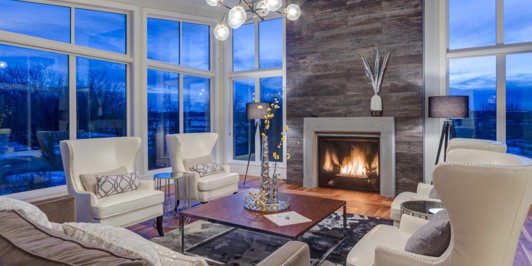 Silverhorn-custom-home-living-room