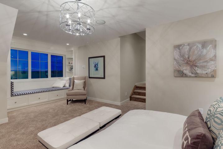 538 Green Haven 45 Bedroom