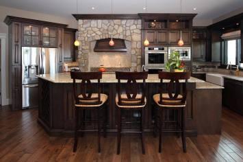Bieber kitchen3