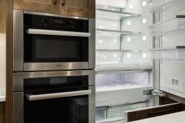 538 Green Haven 123 Kitchen