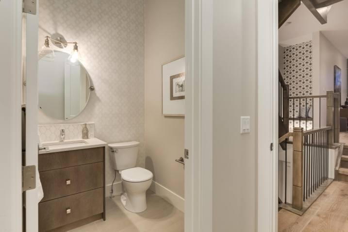 538 Green Haven 31 Bathroom