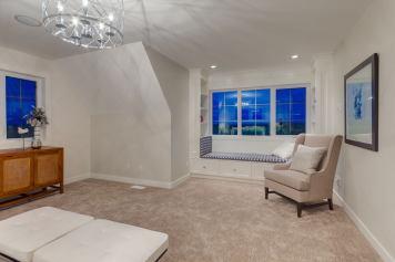 538 Green Haven 44 Bedroom