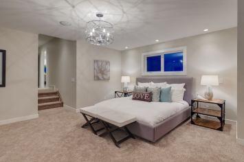 538 Green Haven 46 Bedroom