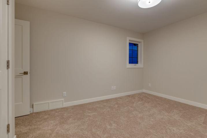 538 Green Haven 60 Bedroom