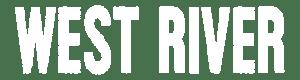 wr header logo