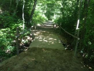 wrt bridge july 2013