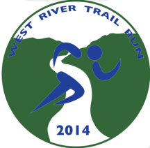 wrt trail run logo