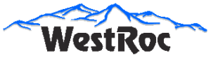Best Utah Oilfield Trucking Company