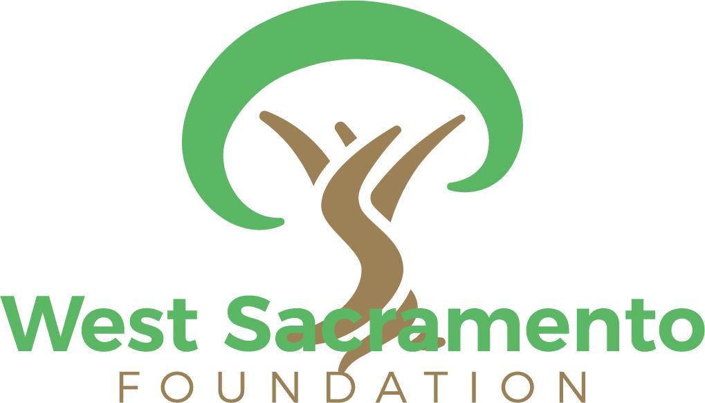 West Sac Foundation