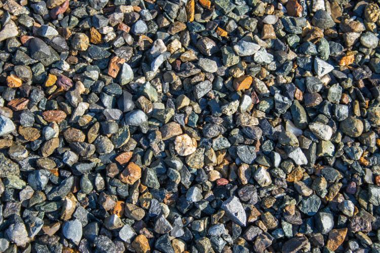 Bulk Landscape Rock
