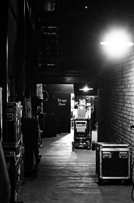 looking-in-back-stage