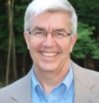 Jim Whiteman WCA