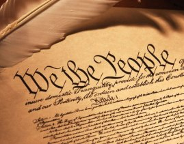 constitutiongraphicimage