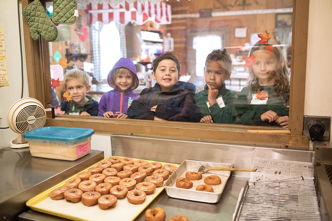 2019_Kindergarten_Hillside_Orchard-7