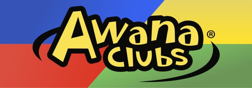 AWANA-BannerforWebsite