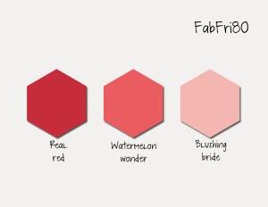 Fab Friday Logos-011