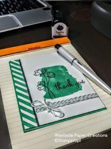 Fountain Pen Day
