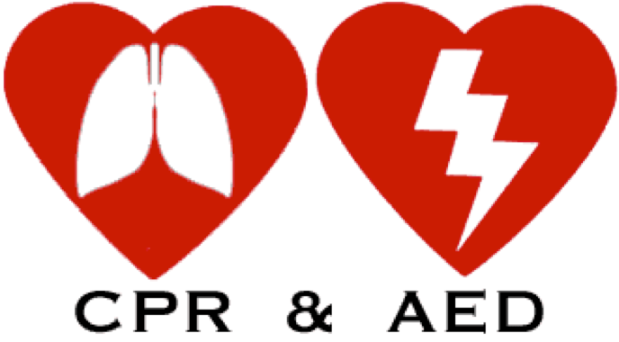 CPR _ AED