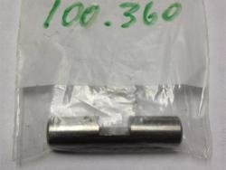 100.360 Locking Pin
