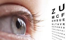 "Keeping an Eye on Glaucoma: Loyola Medicine Raises Awareness of Vision ""Thief"""