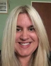 Picture of Adviser - Karen Hasted