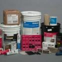 008-3m-adhesives_367