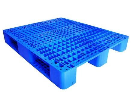 Material Handling And Maintenance-plastic pallets