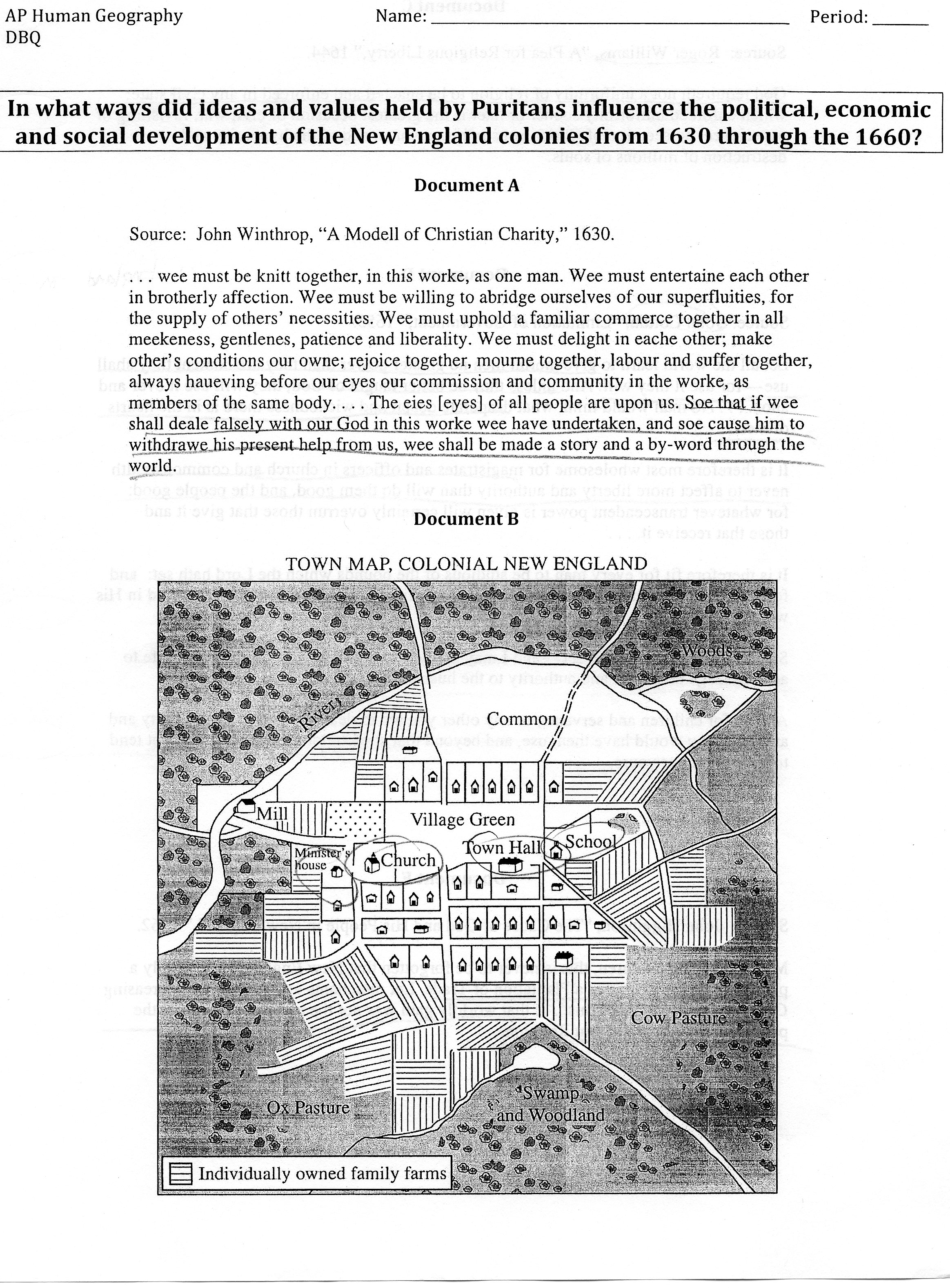 Worksheet Articles Of Confederation Worksheet Grass