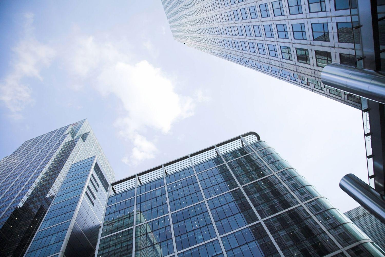 Image result for Commercial Estate Appraisals.