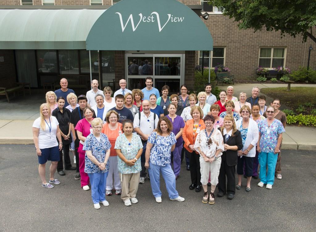 west view nursing rehabilitation center west view nursing and