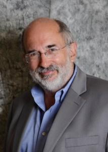 Dr. Michael Fine