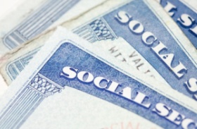 Social Security Trustee's 2018 Annual Report to Congress