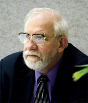 Michael Splaine