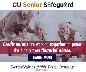 Senior Fraud and Abuse
