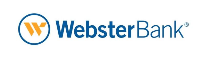 websterbank