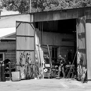 #67 | Fredericksburg, Texas