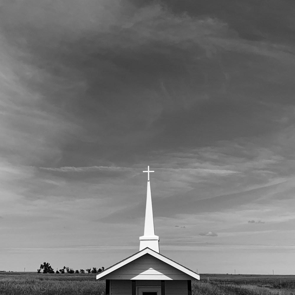 #70 | I-90 West, South Dakota