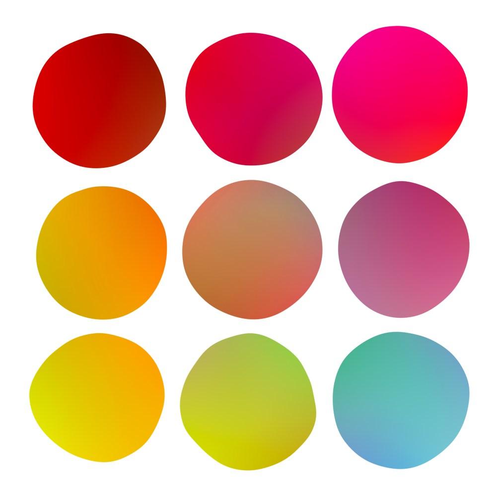 #81 | Nine Dots 1