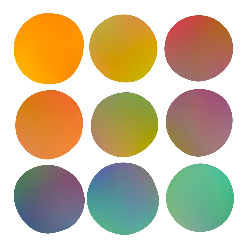 #88 | Nine Dots 2