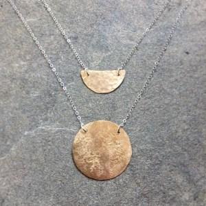 Kate Stephen Jewelry