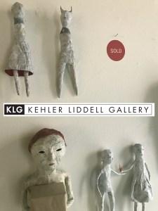 KLG_OnlineMarket